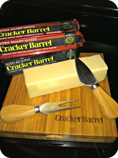 crackerbarrel2