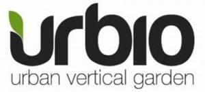 urbio-urban-vertical-garden
