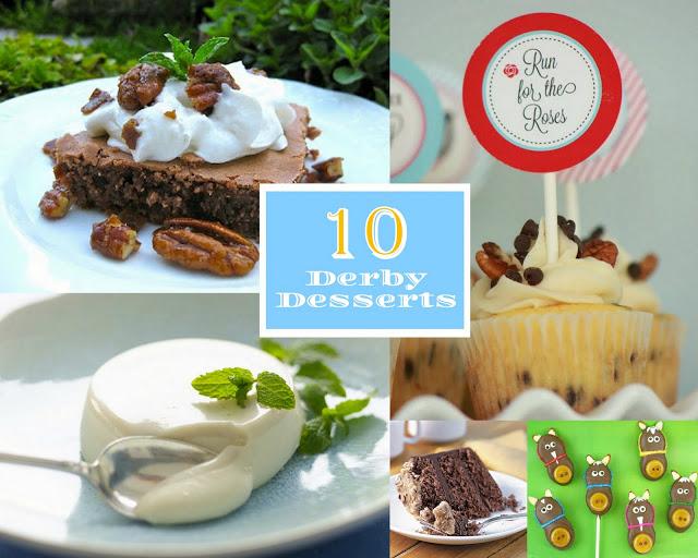 1-Derby Desserts2