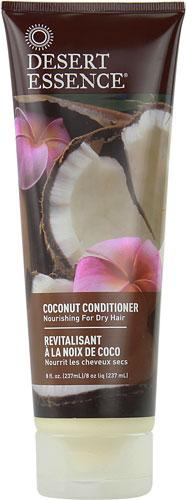 Desert-Essence-Coconut-Conditioner-718334337852