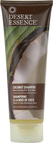 Desert-Essence-Coconut-Shampoo-718334337845