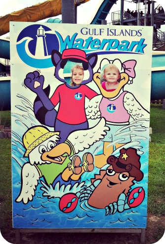 waterpark10
