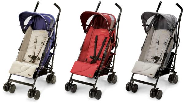 Baby-Cargo-Stroller-Colors