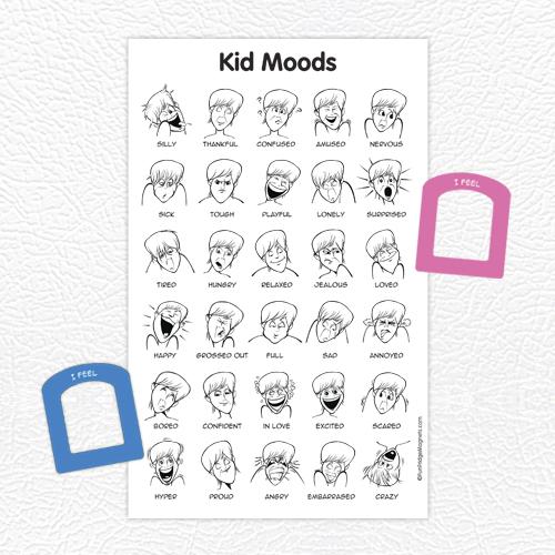 kidmoods_product2