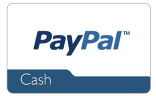 1paypal