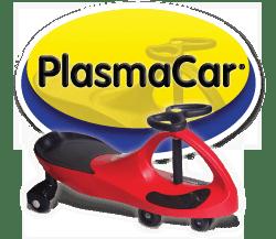 PlasmaCar-Top