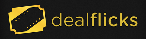 dealflicks-logo-level thin2
