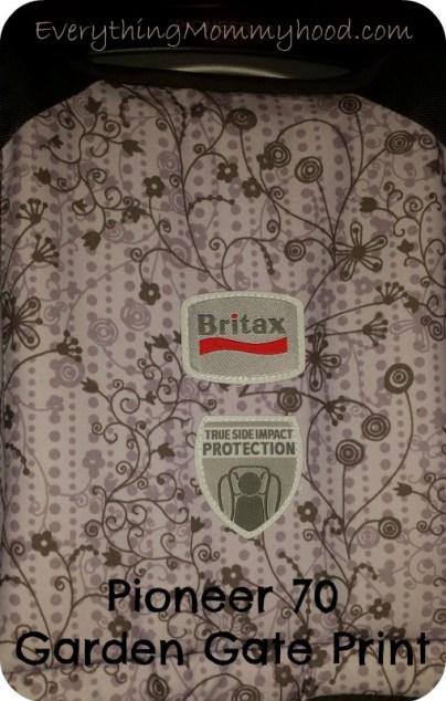 britaxprintgardengate