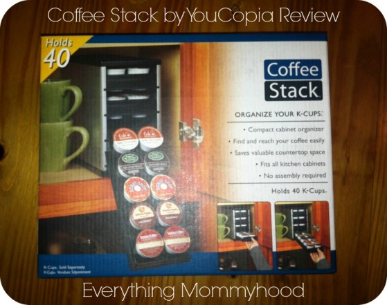 coffeestack2