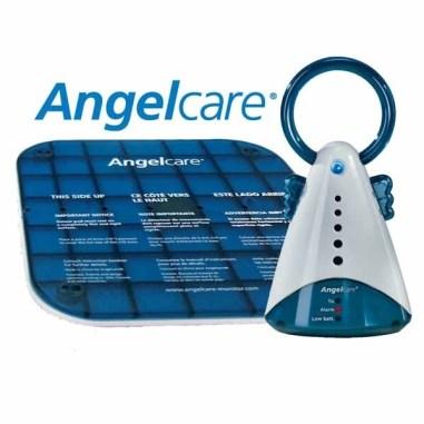 AngelCare-ac300-600x600