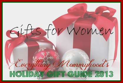 GiftsForWomen