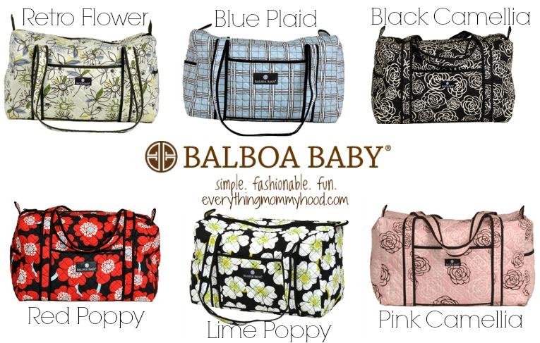 balboababyduffles
