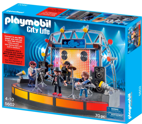 playmobil-pop-star-stage-2