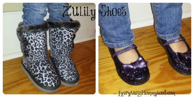 ZulilyShoes