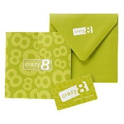 crazy8envelope