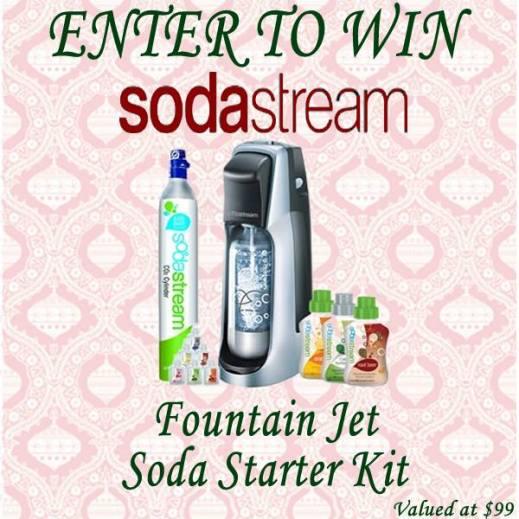 sodastreamEvent