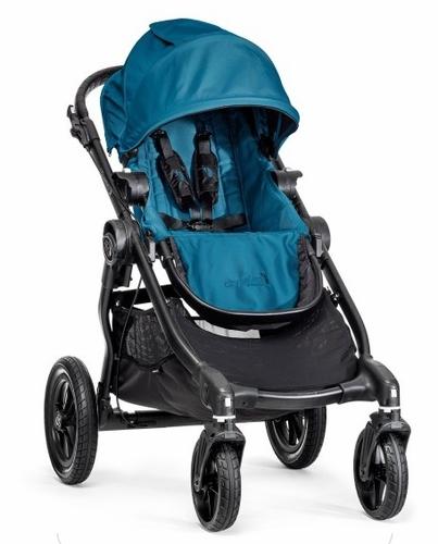 PPB-baby-jogger-city-select-2014-single-26