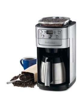 cuisinartcoffee