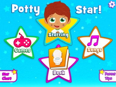 potty_screenshot_ipad_02