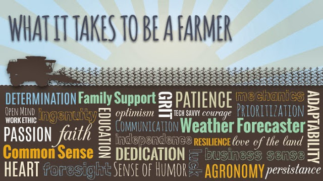 what-it-takes-to-be-a-farmer