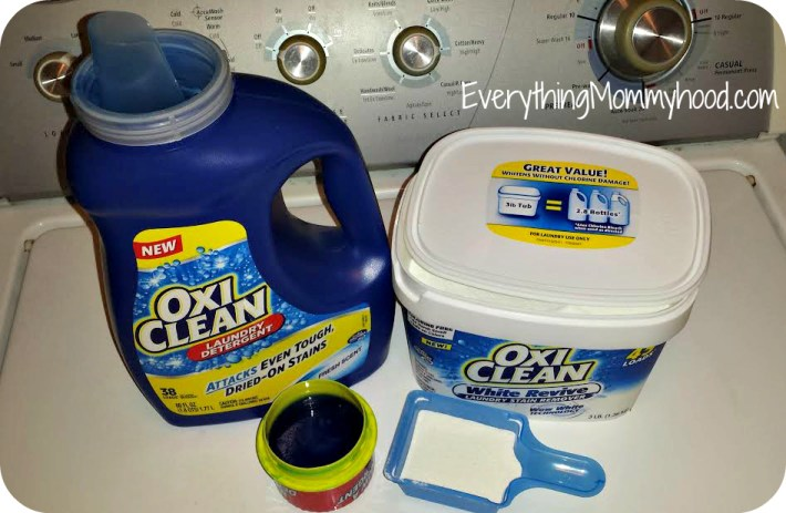 OxiClean_Laundry