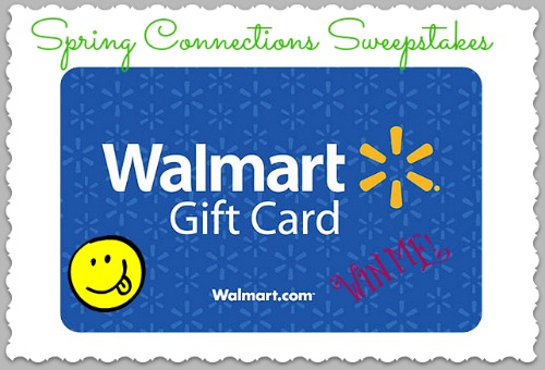 Walmart-Gift-Card-Giveaway