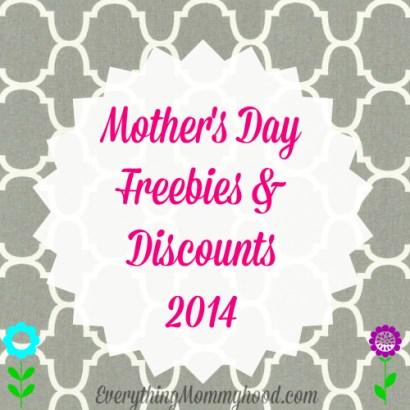 mothersdaydiscount
