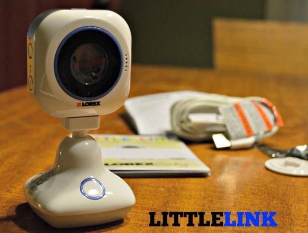 LittleLink1