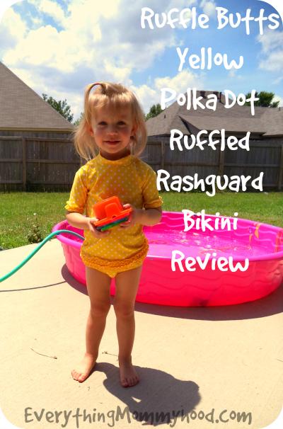 RuffleButts_Bikini1