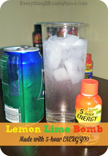 5hourenergy_Recipe