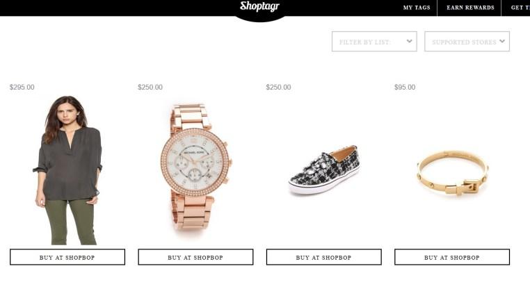 Shoptagr_Shopbop2