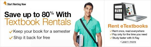 Student_Kindle_BB_v7._V352239404_