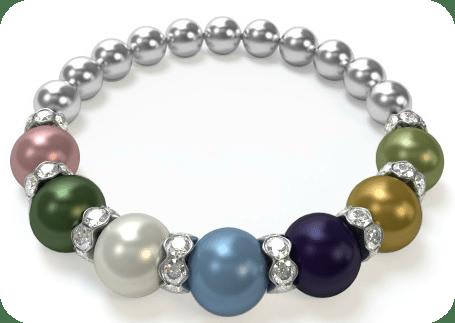 pearlsbylaurel2
