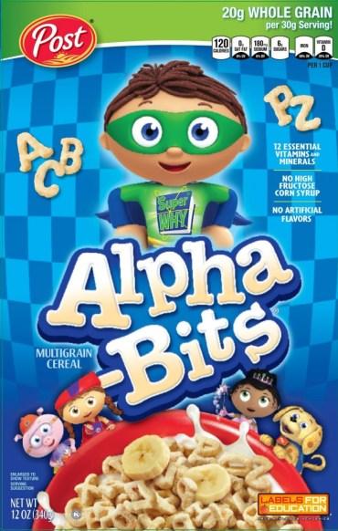 Alpha-Bits-700x1102