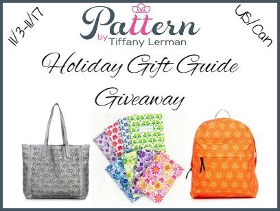 PatternLA Gift Guide