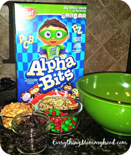 alphabits_Ingredients