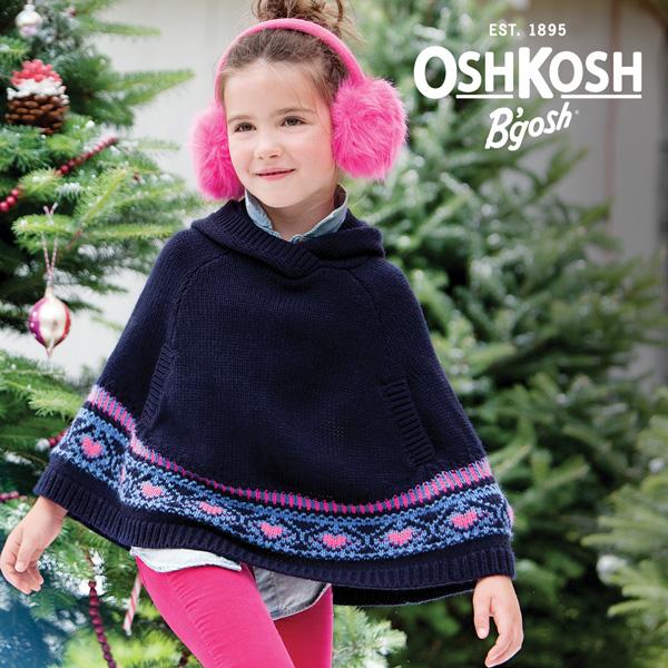 ok_H14_girl_fashion_207_M-600