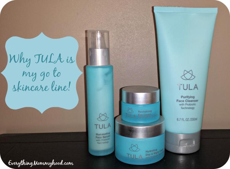 tula1