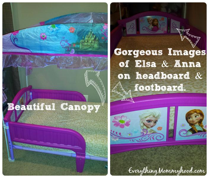 Delta Children S Frozen Upholstered Chair Amp Frozen Toddler