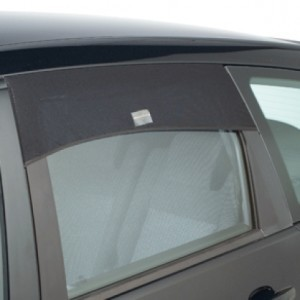 autoshade-rectangular-single