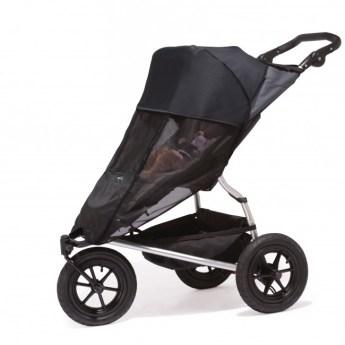 black-shade-a-babe-3-wheeler-sq_1