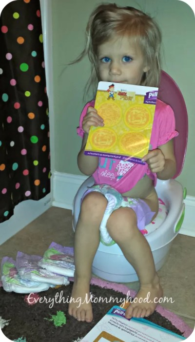 Potty Training_1