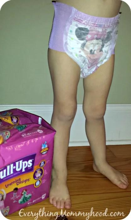 PullUps_Minnie