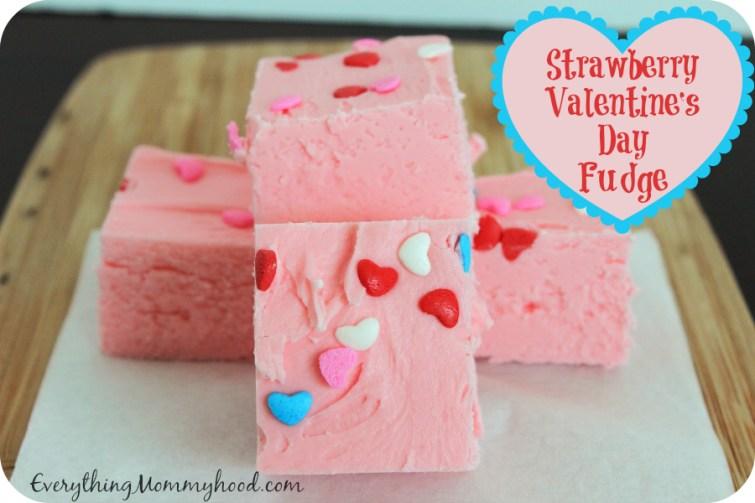 Valentines_Day_Fudge_1