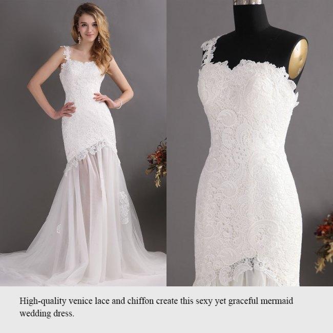 WeddingDress8