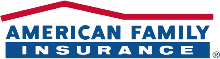 american-family-insurance-logo-vector3