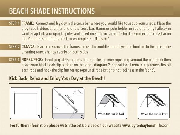 beach-shelter-instructions_7c1e631b-4a0b-4470-b5db-66be64a9c183_grande