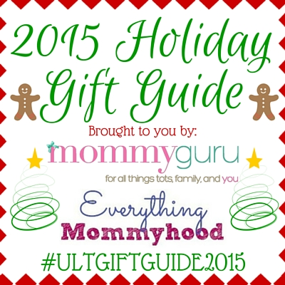2015 Holiday Gift Guide Button2