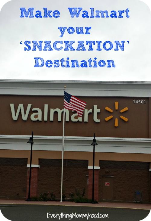 snackation1