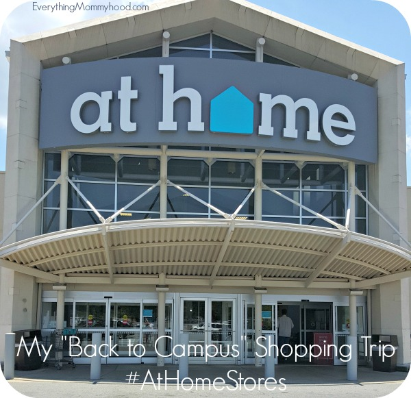 AtHome_StoreFront